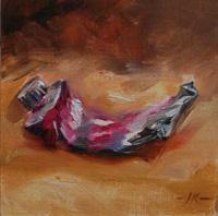 online workshops schilderen